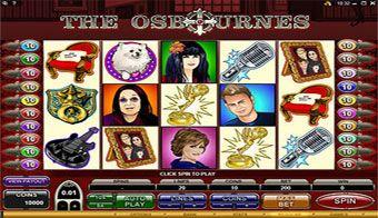 contact jackpotcity online casino